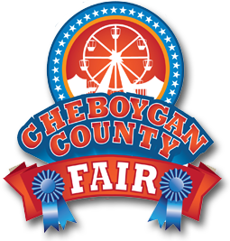 Cheboygan County Fair